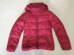 Демисезонная куртка C&A. Идеальное состояние