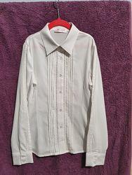 Нарядная блузка Colabear. Состояние Новой