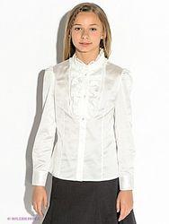 Шикарная брендовая блузка Silver Spoon. Состояние Новой