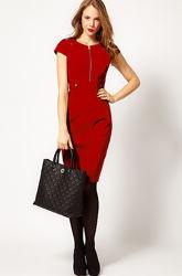 Продам платья Karen Millen