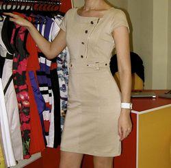 Платья Karen Millen  Распродажа