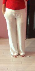 Кюлоти штани Sisley