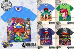 2f3932c74f59 Детские футболки - купить недорого футболки детские в Украине - Kidstaff