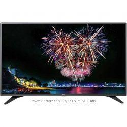 Телевизор LG 49LH6047