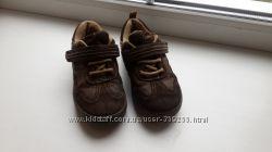 деми ботинки Umi разм. 29