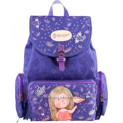 Сумка, блокнот, рюкзак, пенал, зонт, косметичка Gapchinska Гапчинская