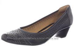 туфли Clarks оригинал 38 размер