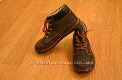 Деми-ботинки Pepino by Ricosta