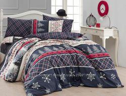 Комплект постельного белья - Renforce - First choice Турция  НИЗКАЯ ЦЕНА