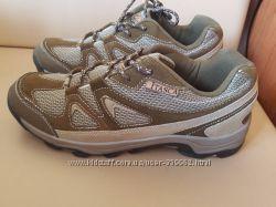 28, 5-29, 2 см Оригинальные кроссовки Itasca.