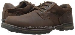 29, 8 см Оригинальные демисезонные туфли Nunn Bush.