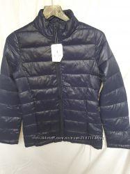Новая демисезонная куртка LTB