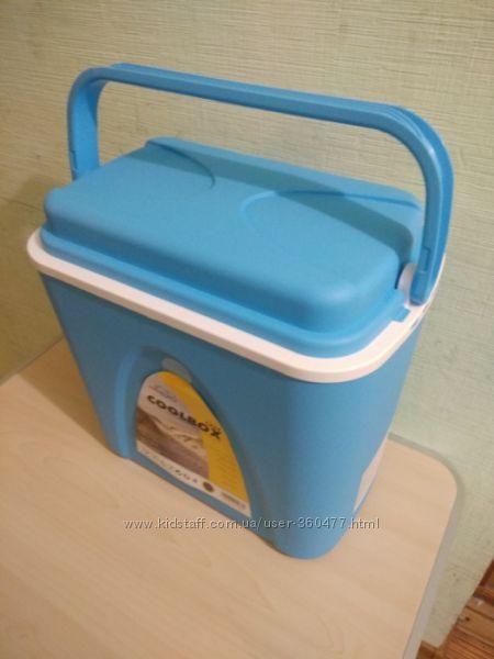 Термобокс контейнер, сумка холодильник.
