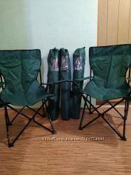 Доставка бесплатно Кресло раскладное рыбацкое стул складной Германия