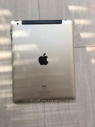 IPad 2 16GB WiFi  3G