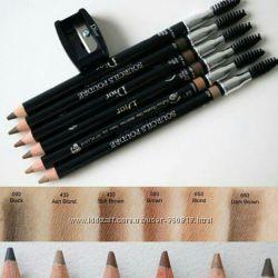 карандаш для бровей Christian Dior Sourcils Poudre 693