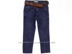 Штаны, джинсы Турция
