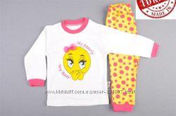 Пижама, комплект Турция