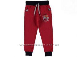 Спортивные штаны Турция