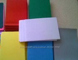 Фото 2: цвета в наличии
