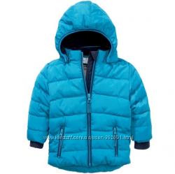 Topolino парка куртка для мальчика 86-152см большой выбор