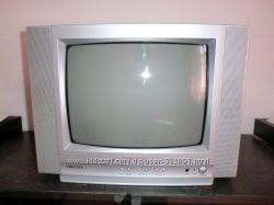телевизор Samsung и Thomson для дачи, дома, квартиры