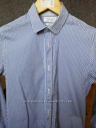 Рубашки на рост 170