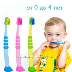СП Зубные щетки, пасты
