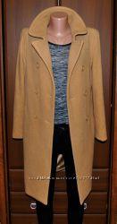 Пальто женское Gap демисезон С