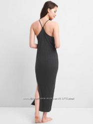 Летнее платье сарафан Gap М