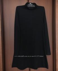 Платье водолазка женское Vero Moda ХС