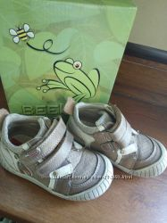 Ботинки Beeko, стелька 15 см