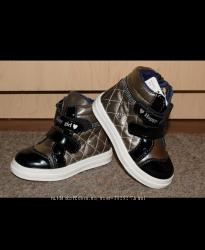 Слипоны кеды 22 р кроссовки  хайтопы