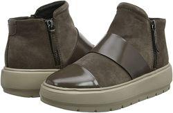 SALE. Geox D Kaula ботинки, нубук, евро  41.