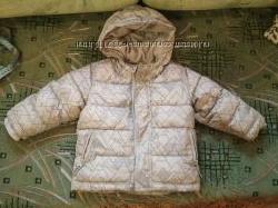 Old navy курточка
