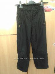 Лыжные брюки REIMA размер 128см оригинал