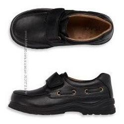 Туфли утепленные стелька 24 Childrensplace размер Американский 5 в наличии