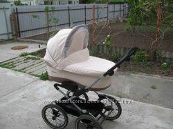 Классическая коляска Навингтон