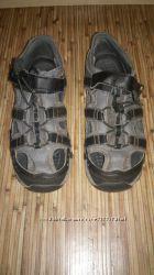 Летние туфли, босоножки Karrimor, 39p.