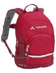 детский рюкзак Vaude Minnie 10 литров