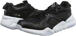 оригинальные кроссовки  PUMA  Nova 2 WN&acutes Sneaker 42 р