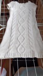 Вязаное платье Old Navy, р. 5