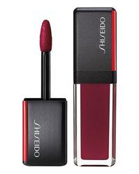 Shiseido лак-блеск для губ Lacquerink LipShine 308