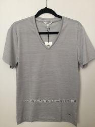 Мужские футболки Calvin Klein. Оригинал