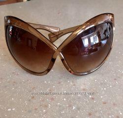 Tom Ford очки оригинал