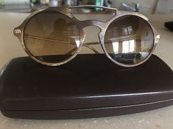 Брендовые очки Armani оригинал унисекс