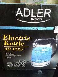 Чайник Adler AD 1225