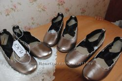 святкові туфельки children place 11,  18, 5 довжина