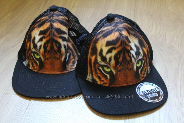 Крутые кепки, кепка на 2-8 лет