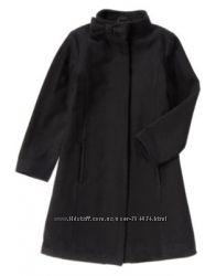 Пальто Crazy8 на девочку 10-12лет